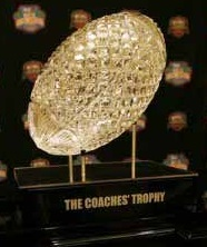 the-national-championship-trophy