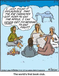 7ed75e967ee270d55279c8e48e6cbd57--humor-books-library-humor